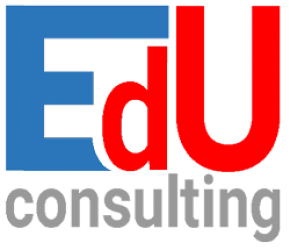 Edu Consulting srl